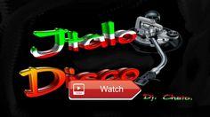 New Italo Disco Top Songs Best Italo Disco Music Playlist 17  New Italo Disco Top Songs Best Italo Disco Music Playlist 17