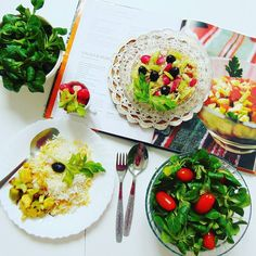 """Spring is in the air. <a class=""""pintag"""" href=""""/explore/healthy/"""" title=""""#healthy explore Pinterest"""">#healthy</a> <a class=""""pintag searchlink"""" data-query=""""%23healthyfood"""" data-type=""""hashtag"""" href=""""/search/?q=%23healthyfood&rs=hashtag"""" rel=""""nofollow"""" title=""""#healthyfood search Pinterest"""">#healthyfood</a> <a class=""""pintag searchlink"""" data-query=""""%23yummy"""" data-type=""""hashtag"""" href=""""/search/?q=%23yummy&rs=hashtag"""" rel=""""nofollow"""" title=""""#yummy search Pinterest"""">#yummy</a> <a class=""""pintag searchlink"""" data-query=""""%23instafood"""" data-type=""""hashtag"""" href=""""/search/?q=%23instafood&rs=hashtag"""" rel=""""nofollow"""" title=""""#instafood search Pinterest"""">#instafood</a> <a class=""""pintag searchlink"""" data-query=""""%23instafollow"""" data-type=""""hashtag"""" href=""""/search/?q=%23instafollow&rs=hashtag"""" rel=""""nofollow"""" title=""""#instafollow search Pinterest"""">#instafollow</a> <a class=""""pintag searchlink"""" data-query=""""%23instagood"""" data-type=""""hashtag"""" href=""""/search/?q=%23instagood&rs=hashtag"""" rel=""""nofollow"""" title=""""#instagood search Pinterest"""">#instagood</a> <a class=""""pintag searchlink"""" data-query=""""%23followall"""" data-type=""""hashtag"""" href=""""/search/?q=%23followall&rs=hashtag"""" rel=""""nofollow"""" title=""""#followall search Pinterest"""">#followall</a> <a class=""""pintag searchlink"""" data-query=""""%23fit"""" data-type=""""hashtag"""" href=""""/search/?q=%23fit&rs=hashtag"""" rel=""""nofollow"""" title=""""#fit search Pinterest"""">#fit</a> <a class=""""pintag"""" href=""""/explore/fitness/"""" title=""""#fitness explore Pinterest"""">#fitness</a> <a class=""""pintag searchlink"""" data-query=""""%23foodphotography"""" data-type=""""hashtag"""" href=""""/search/?q=%23foodphotography&rs=hashtag"""" rel=""""nofollow"""" title=""""#foodphotography search Pinterest"""">#foodphotography</a> <a class=""""pintag searchlink"""" data-query=""""%23foodporn"""" data-type=""""hashtag"""" href=""""/search/?q=%23foodporn&rs=hashtag"""" rel=""""nofollow"""" title=""""#foodporn search Pinterest"""">#foodporn</a> <a class=""""pintag searchlink"""" data-query=""""%23f4f"""" data-type=""""hashtag"""" href=""""/search/?q=%23f4f&rs=hashtag"""" rel=""""nofollow"""" title=""""#f4f search Pinterest"""">#f4"""