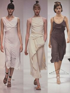 Isabel Toledo : Fashion From the Inside Out New York Fashion, Love Fashion, Fashion Design, Isabel Toledo, Summer Blouses, Pattern Cutting, Inside Out, Up Styles, Playing Dress Up