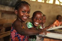 These 80 letter-writing prompts from Compassion International are meant to give you ideas on what to write to your sponsored child. Christian Charities, Child Sponsorship, Compassion International, Prayer For You, Church Activities, Recent Events, Bible Stories, Knowing God, Spiritual Life