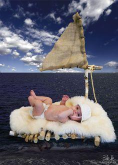 Facebook Sign Up, Sailboat, Nautical, Photography, Sailing Boat, Navy Marine, Sailboats, Photograph, Fotografie