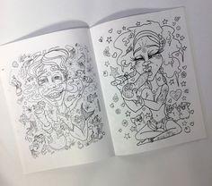1000+ ideas about Stoner Art on Pinterest