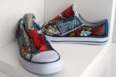Carla Regina Mourisca; hand painted sneakers, handpainted sneakers, sneakers, slipon, keds, adidas, all star, vans, handpainted, women's shoes, man's shoes, trendy, sassy, clothes, fashion, woman, woman fashion, man fashion, teen fashion, illustration, art, pattern, apparel, pattern, skull, black, white, anatomy, vintage, objects, urban, pattern, subversive, ironic, candy, allure, dark, black, goth, night, collection, girl, fashion, fashion illustration,men-s fashion, women-s fashion…