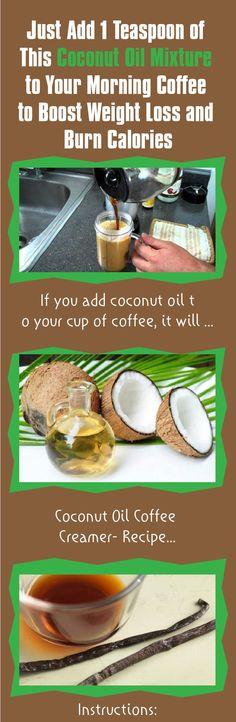 You are probably one of those that feel confused and even disgusted by the thought of adding fat and oil to your cup of coffee. You would perhaps rather buy some non-fat coffee alternative, such as French Vanilla coffee creamer, and forget about the fact that its third ingredient is palm oil. However, we areContinue Reading