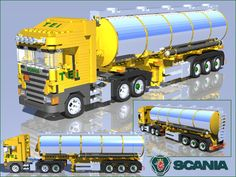 scania_r_500_pusher_with_lpg_tank_trailer.jpg