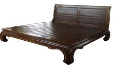 Thai Teak Bed , Find Complete Details about Thai Teak Bed,Teak Wood Bed from Beds Supplier or Manufacturer-MANGO Asian Interior Design, Interior And Exterior, Thai House, Bali Style, Wood Beds, Traditional Bedroom, Bed Styling, Upholstered Dining Chairs, Chiang Mai