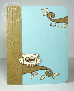 Paper Smooches - brendascards@cyfortsmith.com - Hammer Solutions Inc Mail