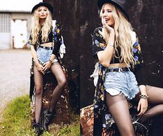 Featured collections | LOOKBOOK