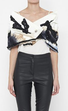 WOW!! Fashion!!!