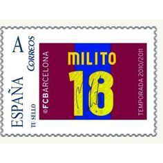 http://www.filatelialopez.com/coleccion-filatelica-oficial-barcelona-pack-n22-p-14710.html