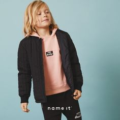 The North Face, Rain Jacket, Windbreaker, Jackets, Fashion, January, Rain Gear, Down Jackets, Moda