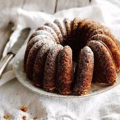Doughnut, Sausage, Sweet Tooth, Bread, Cookies, Baking, Recipes, Food, Merry