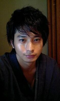 Japanese Men, Actors, Guys, Pictures, Models, Photos, Templates, Sons, Grimm