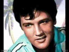 I'LL HOLD YOU IN MY HEART = ELVIS PRESLEY (LIVE JAMMING SESSION)