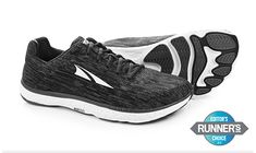new concept 1d8eb f3391 Black, size tbd, probably 6. maybe 6.5 Altra Shoes, Comfy Shoes,