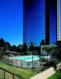 Growth Properties Hospitality Management to Manage Memphis Airport Hotel & Conference Center Real Estate Business, Real Estate News, Airport Hotel, Commercial Real Estate, Memphis, Hospitality, Conference, Management, City
