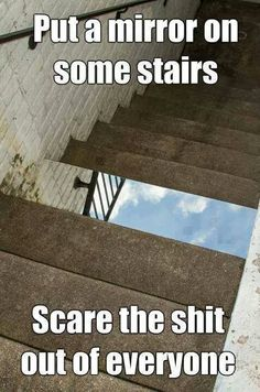 Haha...awesome Idea!!!