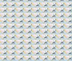 240_F_48483261_UXCvYjsTuOKIHPjPtzgmDpC97HACca4x fabric by chrismerry on Spoonflower - custom fabric