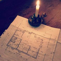 Hand Sketch, Layout, Candles, Page Layout, Drawing Hands, Pillar Candles, Lights, Candle