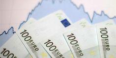 """""""Les rendements négatifs, sans précédent, qu'on observe sur certains marchés de la dette souveraine repoussent les frontières de l'impensable"""", a jugé Claudio Borio, un responsable de la BRI."""
