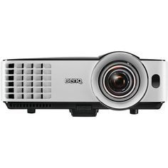 Product Code: B00HVMN1SS Rating: 4.5/5 stars List Price: $ 999.00 Discount: Save $ 331.0