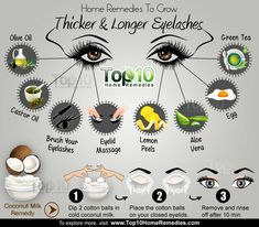 new2-thicker-eyelashes-big.jpg (800×700)