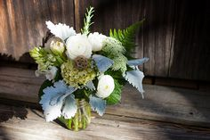 Gina Humphries Floral Design, Peachtree Hills