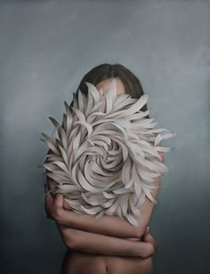 Art by Amy Judd