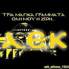 Athens, The Originals, Movies, Movie Posters, Film Poster, Films, Popcorn Posters, Film Books, Movie