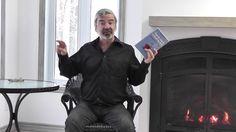 Alain Samson présente «Trop de coachs crèvent de faim» https://www.youtube.com/watch?v=9iNFBNzVXbw