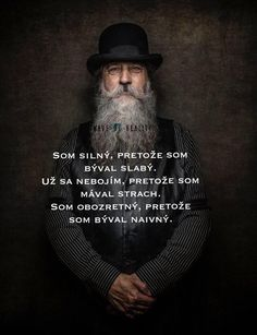 Motto, Wisdom, Movies, Movie Posters, Body Con, Films, Film Poster, Cinema, Movie