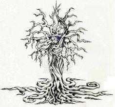 Google Image Result for http://fc08.deviantart.net/fs41/i/2009/009/1/e/Tree_Goddess_tattoo_by_Corviid.jpg