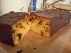 Banana Bread, Recipes, Food, Kuchen, Essen, Meals, Ripped Recipes, Yemek, Eten