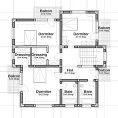 Iti voi prezenta in acest articol 8 site-uri pentru calculul necesarului de caldura pentru o casa si vom face si 2 exemple ca sa intelegi exact cum se face. Floor Plans, Diagram, Floor Plan Drawing, House Floor Plans