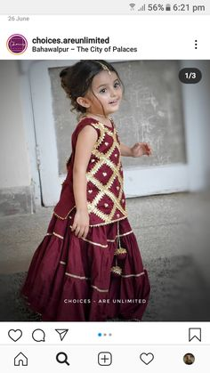 Girls Dresses Sewing, Stylish Dresses For Girls, Stylish Dress Designs, Toddler Girl Dresses, Little Girl Dresses, Flower Girl Dresses, Baby Girl Dress Design, Girls Frock Design, Kids Frocks Design