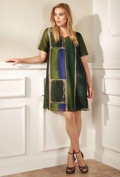 ELENA MIRO SPRING SUMMER  COLLECTION 2017 @Fashionblogger  @Mirogliogroup https://www.youtube.com/playlist?list=PLRgyhbnRPIEz0zybJzUrRvfy9aJ1y9RWX #fashionstyle #fashion #elenamiro #springfashion #summerfashion #Eventimodait