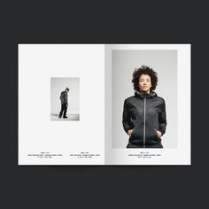 """StudioPeepz auf Instagram: """"Ahoi from the Archive! 👀⠀⠀⠀ Lookbook for PIZ ⠀⠀ Thank you @k________________t @klee.black"""" Archive, Movies, Movie Posters, Black, Instagram, Art, Art Background, Films, Black People"""