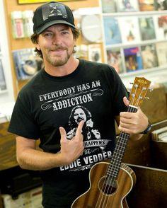 hahaha!!! love the shirt!