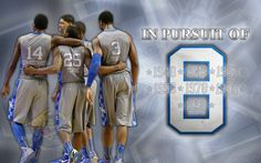 pictures of the kentucky wildcats | Kentucky Wildcats 2012 Wallpaper