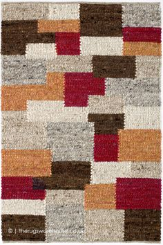 Patchwork Designs, Patchwork Rugs, Patchwork Patterns, Synthetic Rugs, Area Rugs For Sale, Cheap Rugs, Types Of Rugs, Discount Rugs, Modern Rugs