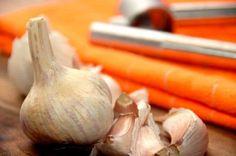 Bradepandekager - find de bedste opskrifter her - Madens Verden Carrots, Garlic, Mad, Vegetables, Carrot, Vegetable Recipes, Veggies