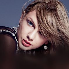 Papers.co wallpapers - hm02-taylor-swift-face-sexy-music - http://papers.co/hm02-taylor-swift-face-sexy-music/ - beauty, music