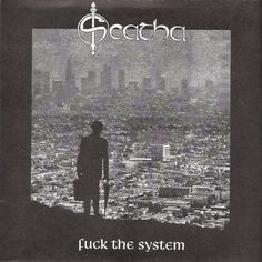 Fuck the System Google Images, Music, Movies, Movie Posters, Punk, Art, Musica, Art Background, Musik