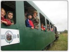 Imagini pentru mocanita agnita sibiu Locomotive, Soccer, Sports, Hs Sports, Futbol, Sport, European Football, Soccer Ball, Football