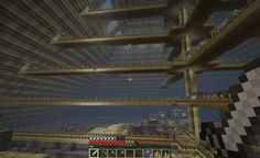 minecraft base ideas - Google Search