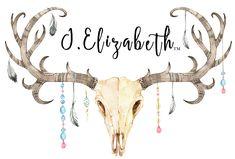 J Elizabeth Boutique - Home -
