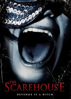 The Scarehouse HD Deutsch, The Scarehouse Zusehen, The Scarehouse Filme Deutsch, The Scarehouse HD Filme Deutsch Zusehen Sorority Sisters, Hd Movies Online, Streaming Movies, Film Movie, Movies And Tv Shows, Halloween Face Makeup, Movie Posters, Horror Film, Script