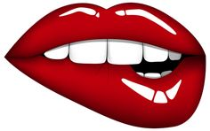 Red Mouth PNG Clipart Image in category Lips PNG / Clipart - Transparent PNG pictures and vector rasterized Clip art images. Arte Pop, Funny Emoji Faces, Pop Art Lips, Lip Wallpaper, Funny Face Mask, Cricut Creations, Mask Design, Painted Rocks, Art Drawings
