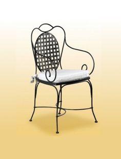Letti in ferro battuto mobili in legno arredamento esterno interno arredamento Verona salotti oggettistica in ferro battuto cucine Verona Verona, Houses