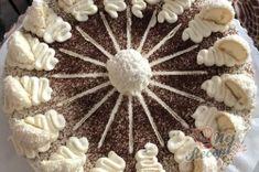Příprava receptu Vynikající borůvkový dort s mascarpone krémem, krok 1 Dandelion, Food And Drink, Flowers, Plants, Mascarpone, Dandelions, Plant, Taraxacum Officinale, Royal Icing Flowers